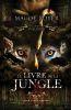 le livre de la jungle ; les contes interdits