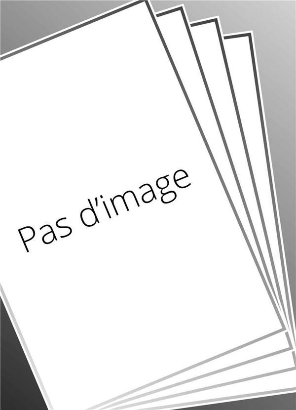 Liaisons sociales ; les thématiques ; recruter un salarié : les étapes clés (2e édition)