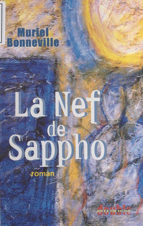 La nef de Sappho