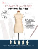 Patronner les robes