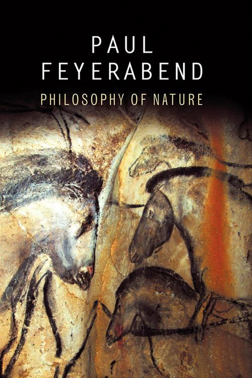 Philosophy of Nature