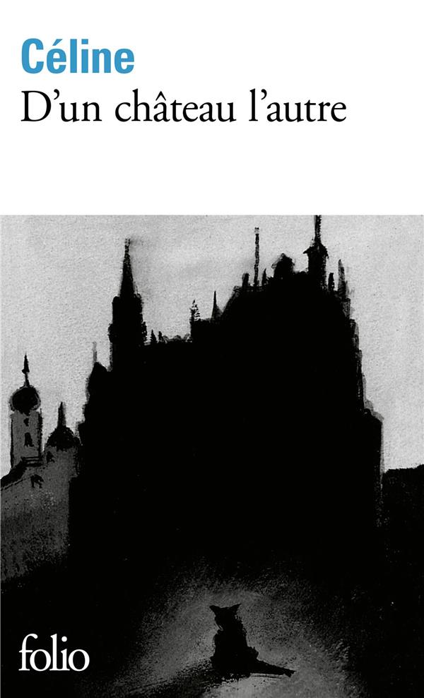 D'Un Chateau L'Autre