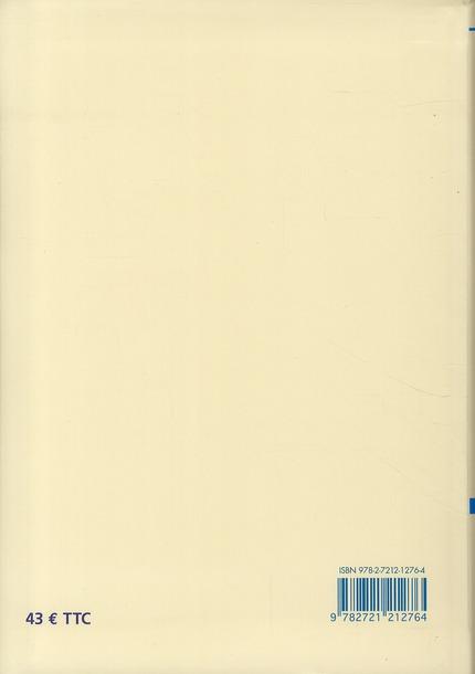 Code du travail (édition 2010)