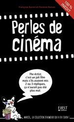 Perles du cinéma  - Florence ROMAN - Françoise BARONI