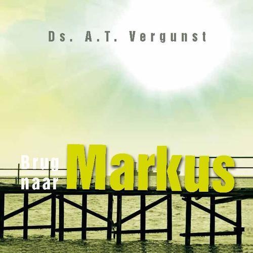 Brug naar Markus