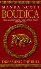 Vente EBooks : Boudica: Dreaming The Bull  - Manda Scott