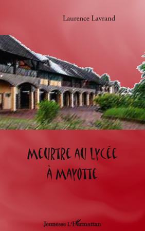 Meurtre au lycée à Mayotte