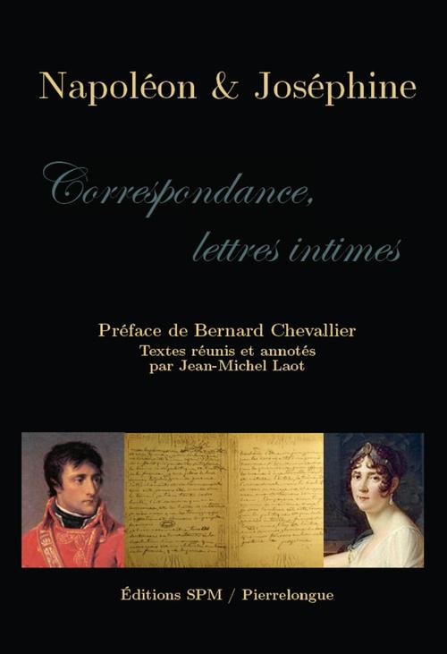 Napoléon & Joséphine