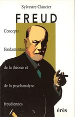 Vente Livre Numérique : Freud  - Sylvestre CLANCIER