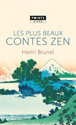 Couverture de Les plus beaux contes zen