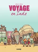 Vente EBooks : Voyage en Inde  - BeKa