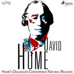 Vente AudioBook : Hume´s Dialogues Concerning Natural Religion  - David HUME