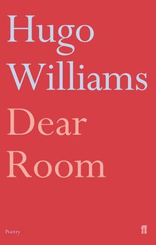Dear Room