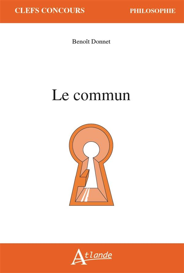 Le commun