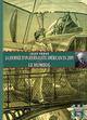 La journée d'un journaliste américain en 2889  - Jules Verne