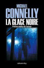 Vente Livre Numérique : La Glace noire  - Michael Connelly