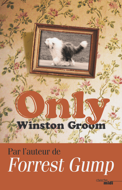 ONLY - Extrait