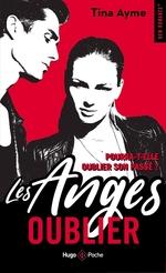 Vente Livre Numérique : Les anges - tome 1 Oublier  - Tina Ayme