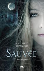 Vente Livre Numérique : La Maison de la Nuit - tome 12  - Kristin CAST - PC CAST