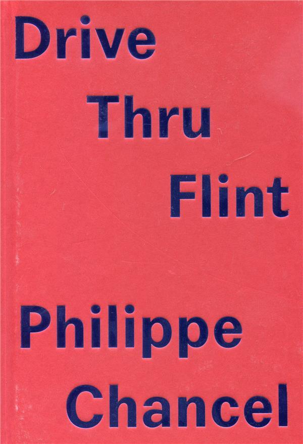 drive thru flint philippe