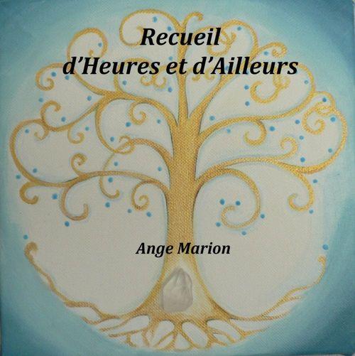 RECUEIL D'HEURES ET D'AILLEURS