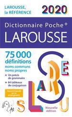 Collectif Larousse Dalloz Librairie La Librairie