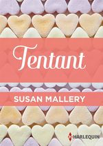 Vente EBooks : Tentant  - Susan Mallery