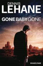 Vente Livre Numérique : Gone, baby, gone  - Dennis Lehane