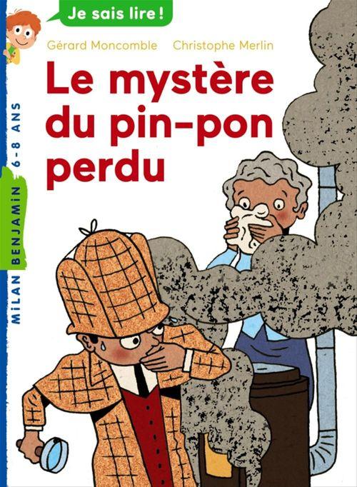 Vente Livre Numérique : Félix File Filou, Tome 05  - Gérard Moncomble