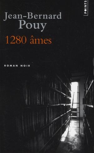 1280 AMES