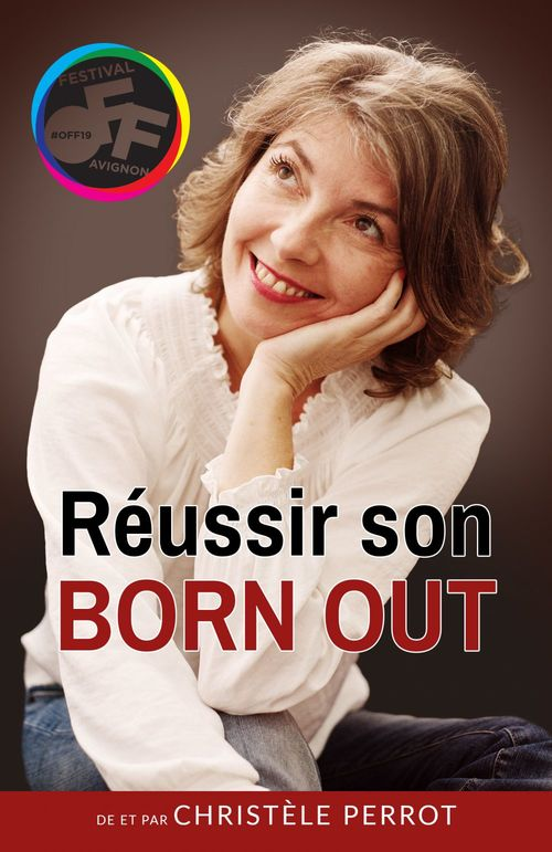 Réussir son Born Out