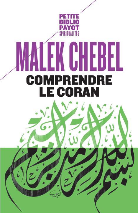 Comprendre Le Coran