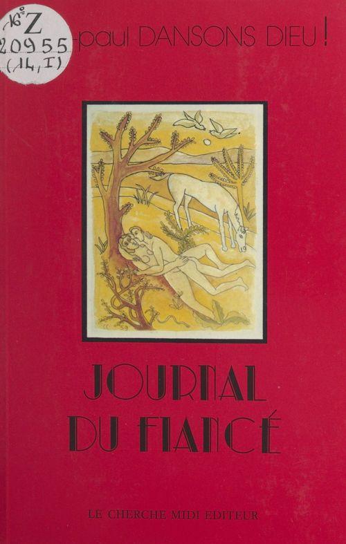 Journal (1)