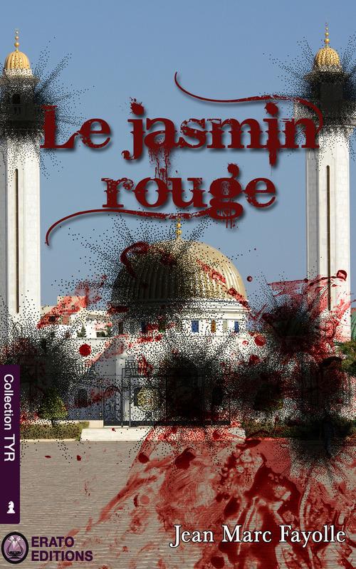 Le Jasmin Rouge