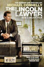Vente Livre Numérique : The Lincoln Lawyer  - Michael Connelly