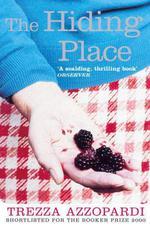 Vente Livre Numérique : A Place of Hiding  - Elizabeth George