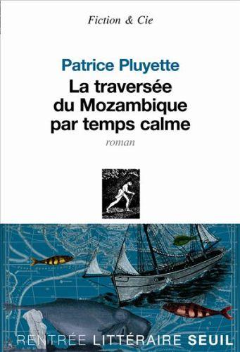 La traversée du Mozambique par temps calme