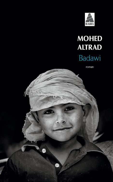 BADAWI