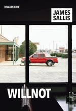 Vente Livre Numérique : Willnot  - James Sallis