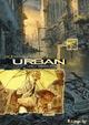 Urban (Tome 4) - Enquête immobile  - Roberto Ricci  - Luc Brunschwig