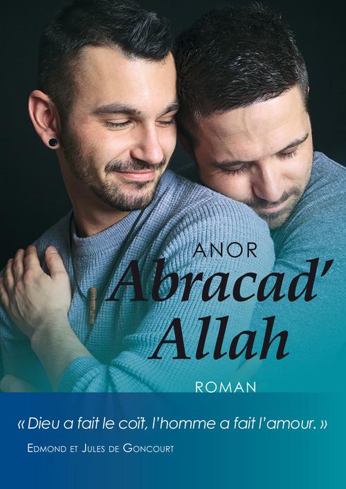 Abracad'Allah