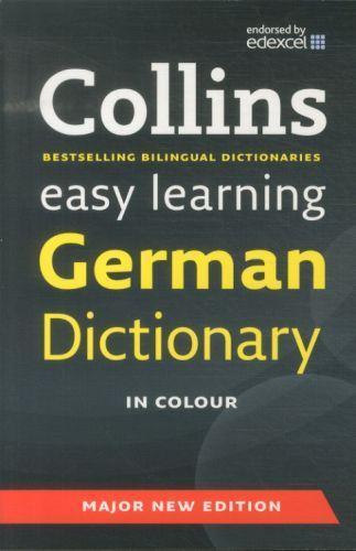 German - 2nd edition