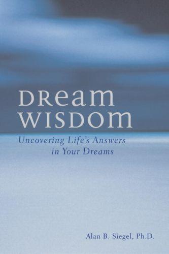 Dream Wisdom