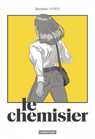 LE CHEMISIER