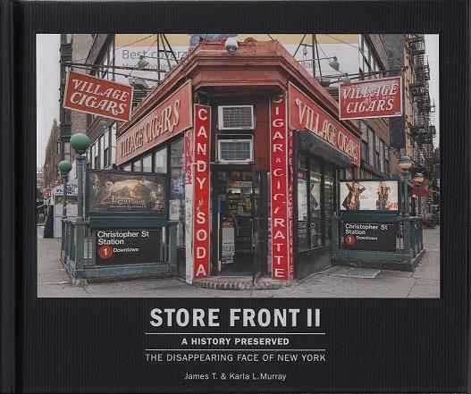 Store front 2 (mini)