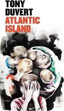 Tony duvert atlantic island /anglais