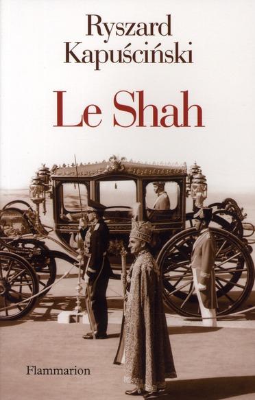 Le Shah