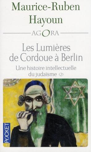 Les Lumieres De Cordoue A Berlin - Tome 2