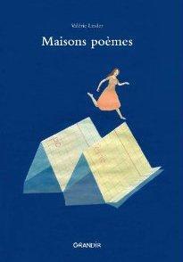 Maisons poèmes