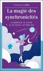 La magie des synchronicités